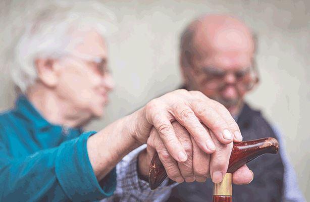 Во општина Дебрца функционираат мобилни тимови за помош на старите и изнемоштени лица