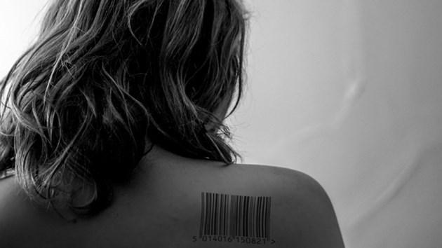 Во Охрид денес ќе се одбележи Европски ден на борба против трговија со луѓе